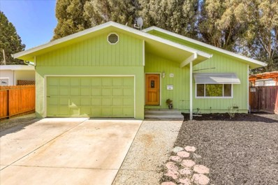 738 Flannery Street, Santa Clara, CA 95051 - MLS#: ML81783199