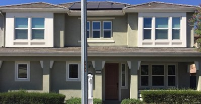 6092 Charlotte Drive, San Jose, CA 95123 - MLS#: ML81783207