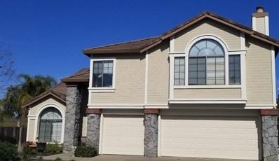 4505 Wildcat Circle, Antioch, CA 94531 - MLS#: ML81783326