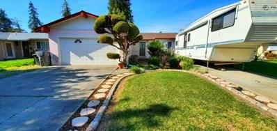 3319 Mount Vista Drive, San Jose, CA 95127 - MLS#: ML81783328