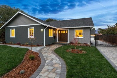 920 Murchison Drive, Millbrae, CA 94030 - MLS#: ML81783364