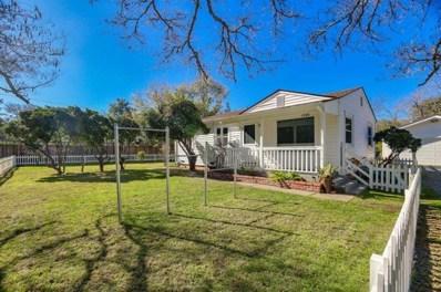 1200 Grant Road, Los Altos, CA 94024 - MLS#: ML81783380