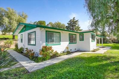 2408 Ruby Avenue, San Jose, CA 95148 - MLS#: ML81783381