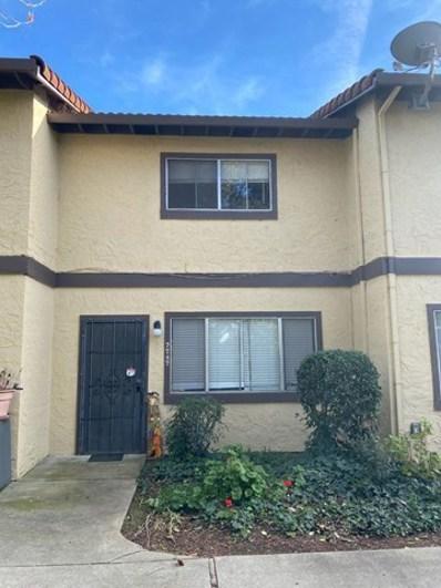 7747 Ghirlanda Court, Gilroy, CA 95020 - MLS#: ML81783453