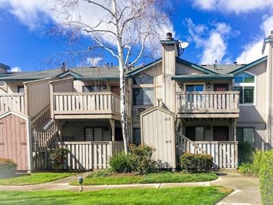 1212 Coyote Creek Court, San Jose, CA 95116 - MLS#: ML81783496