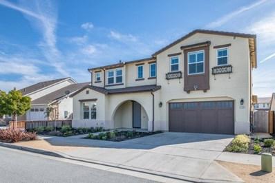 596 Braden Way, Outside Area (Inside Ca), CA 93933 - MLS#: ML81783587