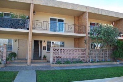 769 Archer Street UNIT 3, Salinas, CA 93901 - MLS#: ML81783589
