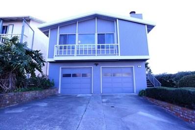 38 Parnell Avenue, Daly City, CA 94015 - MLS#: ML81783600