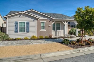 477 Logan Way, Outside Area (Inside Ca), CA 93933 - MLS#: ML81783610