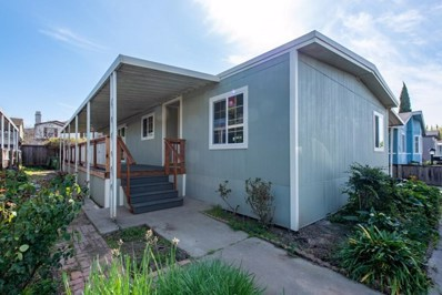2151 OAKLAND Road UNIT 589, San Jose, CA 95131 - MLS#: ML81783637