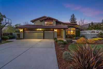 47330 Galindo Drive, Fremont, CA 94539 - MLS#: ML81783656