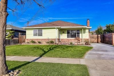 730 19th Street, San Jose, CA 95112 - MLS#: ML81783765