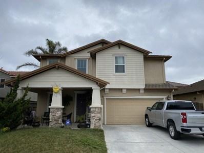 1111 Siena Way, Salinas, CA 93905 - MLS#: ML81783786