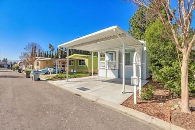 91 Timber Cove Drive UNIT 91, Campbell, CA 95008 - MLS#: ML81783866
