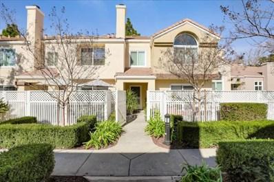 6958 Gregorich Drive UNIT B, San Jose, CA 95138 - MLS#: ML81783917