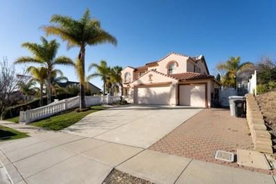 2053 Mandelay Place, San Jose, CA 95138 - MLS#: ML81784097