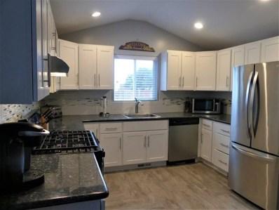 3066 Redwood Drive, Outside Area (Inside Ca), CA 93933 - MLS#: ML81784131