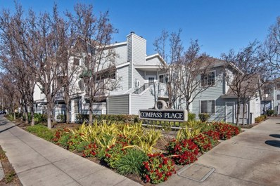 613 Arcadia Terrace UNIT 105, Sunnyvale, CA 94085 - MLS#: ML81784171