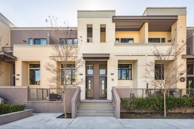 3711 Heron Way, Palo Alto, CA 94303 - MLS#: ML81784177