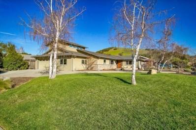 20295 Anza Drive, Salinas, CA 93908 - MLS#: ML81784188