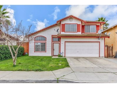 716 Yucatan Way, Salinas, CA 93905 - MLS#: ML81784230