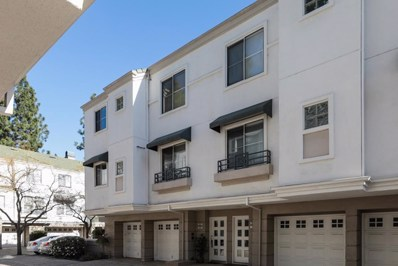 430 Navaro Place UNIT 121, San Jose, CA 95134 - MLS#: ML81784368