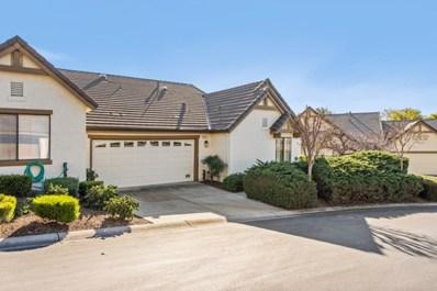 7506 Deveron Court, San Jose, CA 95135 - MLS#: ML81784572