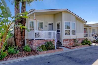 6130 Monterey UNIT 249, San Jose, CA 95138 - MLS#: ML81784839
