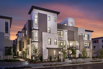 2910 Sanor Place UNIT 106, Santa Clara, CA 95051 - MLS#: ML81785118