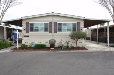 690 Persian Drive UNIT 91, Sunnyvale, CA 94089 - MLS#: ML81785208