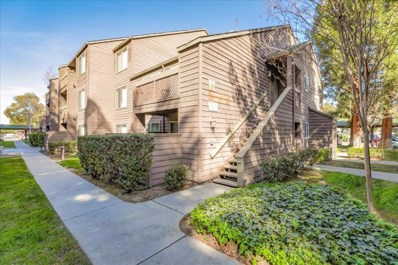 1143 Yarwood Court, San Jose, CA 95128 - MLS#: ML81785271