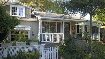 1904 Bayview Avenue, Belmont, CA 94002 - MLS#: ML81785381
