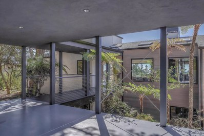 3120 Flavin Lane, Pebble Beach, CA 93953 - MLS#: ML81785465