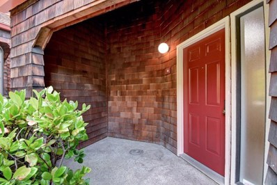 14 Peter Coutts Circle, Palo Alto, CA 94305 - MLS#: ML81785476