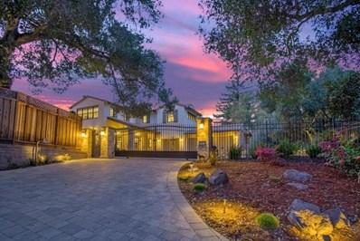 1815 Dry Creek Road, San Jose, CA 95124 - MLS#: ML81785543