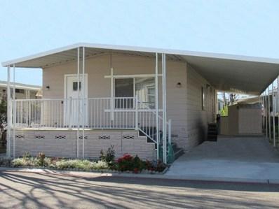 1111 Morse Avenue UNIT 30, Sunnyvale, CA 94089 - MLS#: ML81785704