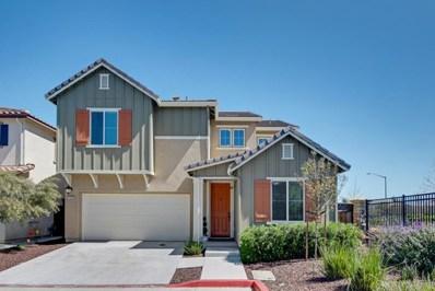 1120 Bonino Way, Gilroy, CA 95020 - MLS#: ML81785983
