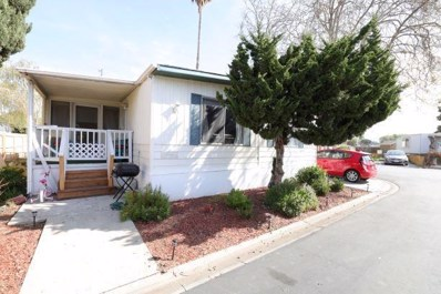 2151 Oakland Road UNIT 56, San Jose, CA 95131 - MLS#: ML81786139