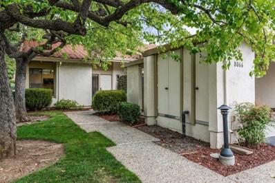 8066 Winery Court, San Jose, CA 95135 - MLS#: ML81786556