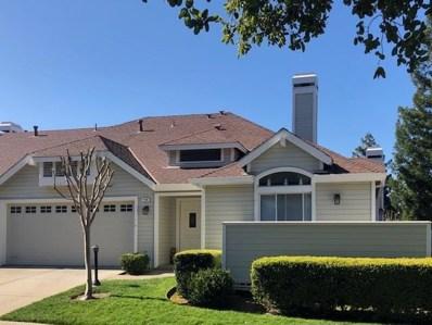 7839 Prestwick Circle, San Jose, CA 95135 - MLS#: ML81786736