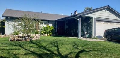 7049 Via Anacapa, San Jose, CA 95139 - MLS#: ML81787085
