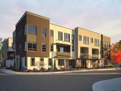 25380 Parklane Drive, Hayward, CA 94544 - MLS#: ML81787263