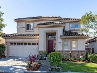 5868 Pistoia Way, San Jose, CA 95138 - MLS#: ML81787276