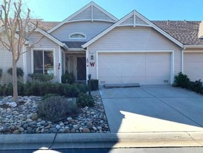 7835 Prestwick Circle, San Jose, CA 95135 - MLS#: ML81787373