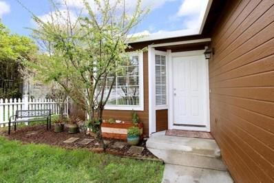 205 Kimberly Lane, Watsonville, CA 95076 - MLS#: ML81787385