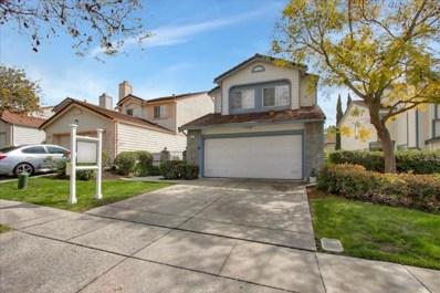 2238 Lynwood Terrace, Milpitas, CA 95035 - MLS#: ML81787640