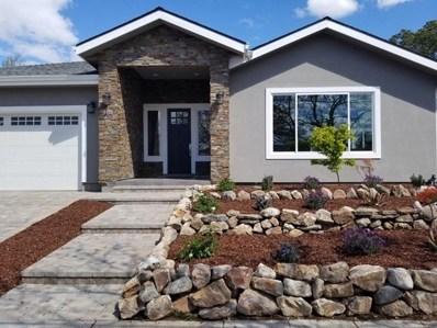 5174 Harwood Road, San Jose, CA 95124 - MLS#: ML81787658