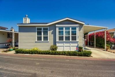 1085 TASMAN Drive UNIT 399, Sunnyvale, CA 94089 - MLS#: ML81787663