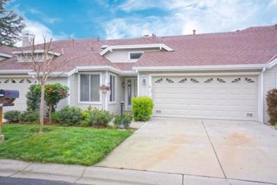 7785 Beltane Drive, San Jose, CA 95135 - MLS#: ML81787723