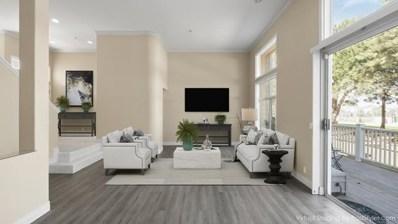 837 Intrepid Lane, Redwood City, CA 94065 - MLS#: ML81787772